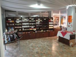Nachmieter für lukratives Ladenlokal in Oberhof gesucht