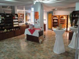 Foto 2 Nachmieter für lukratives Ladenlokal in Oberhof gesucht
