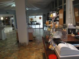 Foto 3 Nachmieter für lukratives Ladenlokal in Oberhof gesucht