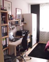 Foto 2 Nachmieter für ruhige 3 Zimmer zum 1.7.2011 oder früher gesucht!