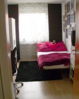 Foto 3 Nachmieter für ruhige 3 Zimmer zum 1.7.2011 oder früher gesucht!