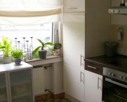 Foto 4 Nachmieter für ruhige 3 Zimmer zum 1.7.2011 oder früher gesucht!