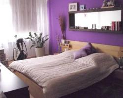 Foto 6 Nachmieter für ruhige 3 Zimmer zum 1.7.2011 oder früher gesucht!
