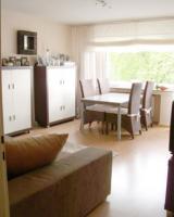 Foto 8 Nachmieter für ruhige 3 Zimmer zum 1.7.2011 oder früher gesucht!