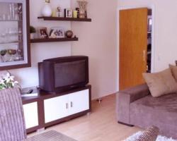 Foto 9 Nachmieter für ruhige 3 Zimmer zum 1.7.2011 oder früher gesucht!
