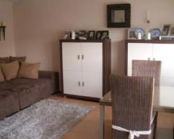 Foto 10 Nachmieter für ruhige 3 Zimmer zum 1.7.2011 oder früher gesucht!
