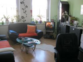 Nachmieter für meine schöne 1 Raum Wohnung in Sachsenhausen