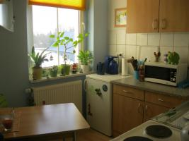 Foto 2 Nachmieter für meine schöne 1 Raum Wohnung in Sachsenhausen