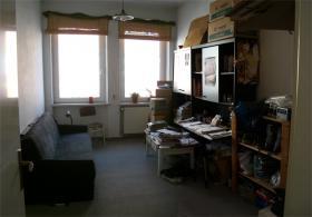 Foto 2 Nachmieter für schöne 2-Raum-Wohnung gesucht