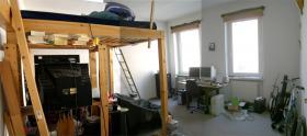 Foto 3 Nachmieter für schöne 2-Raum-Wohnung gesucht