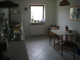 Nachmieter für schöne 2-Zimmer-Wohnung mit Balkon