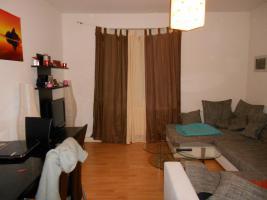 Nachmieter für eine schöne 3 Zimmer Wohnung