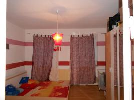 Foto 2 Nachmieter für eine schöne 3 Zimmer Wohnung