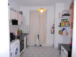 Foto 3 Nachmieter für eine schöne 3 Zimmer Wohnung