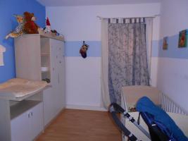 Foto 4 Nachmieter für eine schöne 3 Zimmer Wohnung