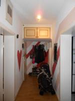 Foto 6 Nachmieter für eine schöne 3 Zimmer Wohnung