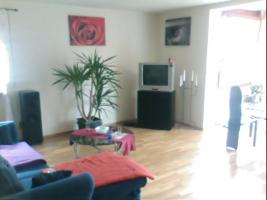 Foto 6 Nachmieter f�r sch�ne 3Zimmer Wohnung in Ober-Ingelheim