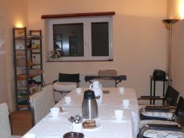 Foto 5 Nachmieter für schöne und ruhige Räume in Düsseldorf - Oberbilk/Flingern gesucht.
