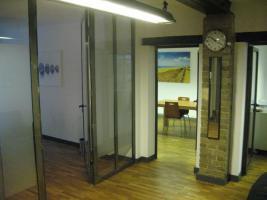 Foto 3 Nachmieter für schönes Büro in Düsseldorf Düsseltal gesucht.