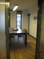 Foto 5 Nachmieter für schönes Büro in Düsseldorf Düsseltal gesucht.