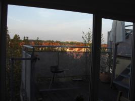 Foto 13 Nachmieter für sonnige Dachgeschosswohnung mit Terasse und Kamin