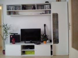 Nachmieter für super 2 Raum Wohnung Heimgarten