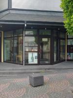Nachmieter für voll konzessioniertes Restaurant in Linz gesucht