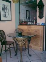 Foto 5 Nachmieter für voll konzessioniertes Restaurant in Linz gesucht