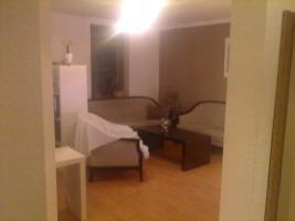 Foto 3 Nachmieter für wunderschöne 2-Raum-Wohnung mit Südbalkon gesucht