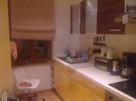 Foto 4 Nachmieter für wunderschöne 2-Raum-Wohnung mit Südbalkon gesucht