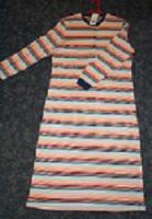 Nachthemd - Sleepshirt - Gr.: 40 + 42 NEU reduziert