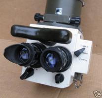 Foto 2 Nachtsichtgerät