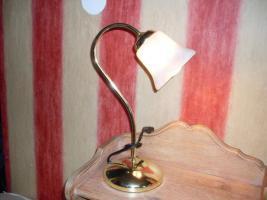 Nachttischlampen