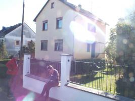 Foto 2 Nähe Bad Bertrich Einfamilienhaus mit Großem Grundstück