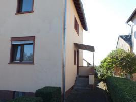 Foto 3 Nähe Bad Bertrich Einfamilienhaus mit Großem Grundstück