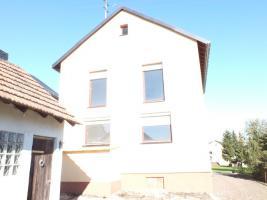 Foto 4 Nähe Bad Bertrich Einfamilienhaus mit Großem Grundstück