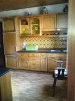 Foto 2 Nähe Leiwen/ Mosel Einfamilienhaus mit Fernblick für die Großfamilie
