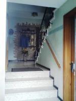 Foto 3 Nähe Leiwen/ Mosel Einfamilienhaus mit Fernblick für die Großfamilie