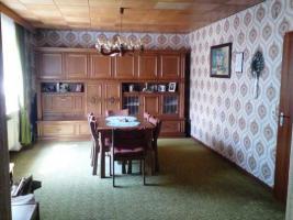 Foto 4 Nähe Leiwen/ Mosel Einfamilienhaus mit Fernblick für die Großfamilie