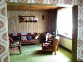 Foto 5 Nähe Leiwen/ Mosel Einfamilienhaus mit Fernblick für die Großfamilie