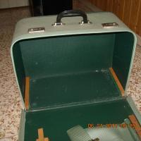 Foto 3 Nähmaschine Pfaff 31