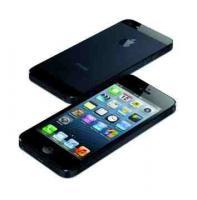 Nagel Neu Iphone 5 16GB mit Rechnung
