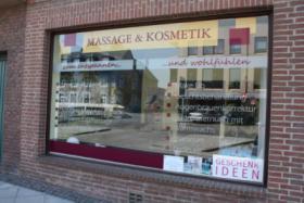 Nagel & Kosmetikstudio zu vermieten in Aachen