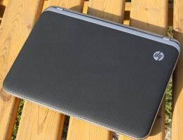 Foto 5 Nagelneuer Laptop von HP mit voller Garantie