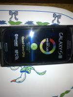 Nagelneues Samsung Galaxy S3 64GB