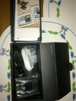 Foto 2 Nagelneues Samsung Galaxy S3 64GB