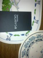 Foto 3 Nagelneues Samsung Galaxy S3 64GB