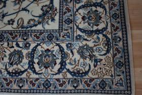 Foto 4 Nain Orient-Teppich