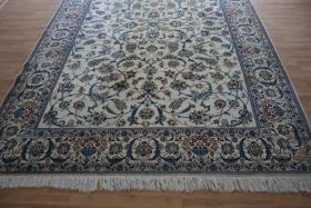 Foto 6 Nain Orient-Teppich