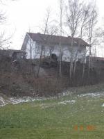 Natur/Pur DHH in bester Lage. Familienfreundliches Zuhause in Mühdorf